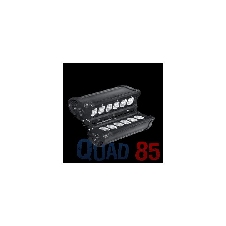 RAMPE LEDS 30 W