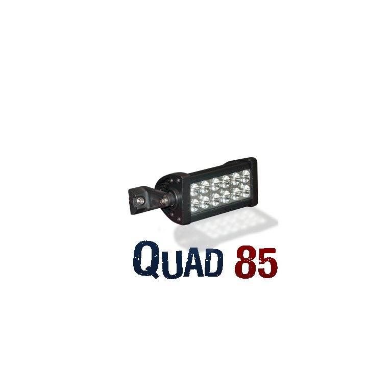 RAMPE LEDS 36 W