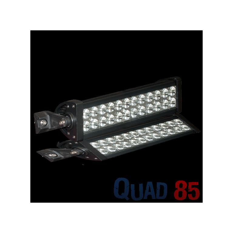 RAMPE LEDS 72 W