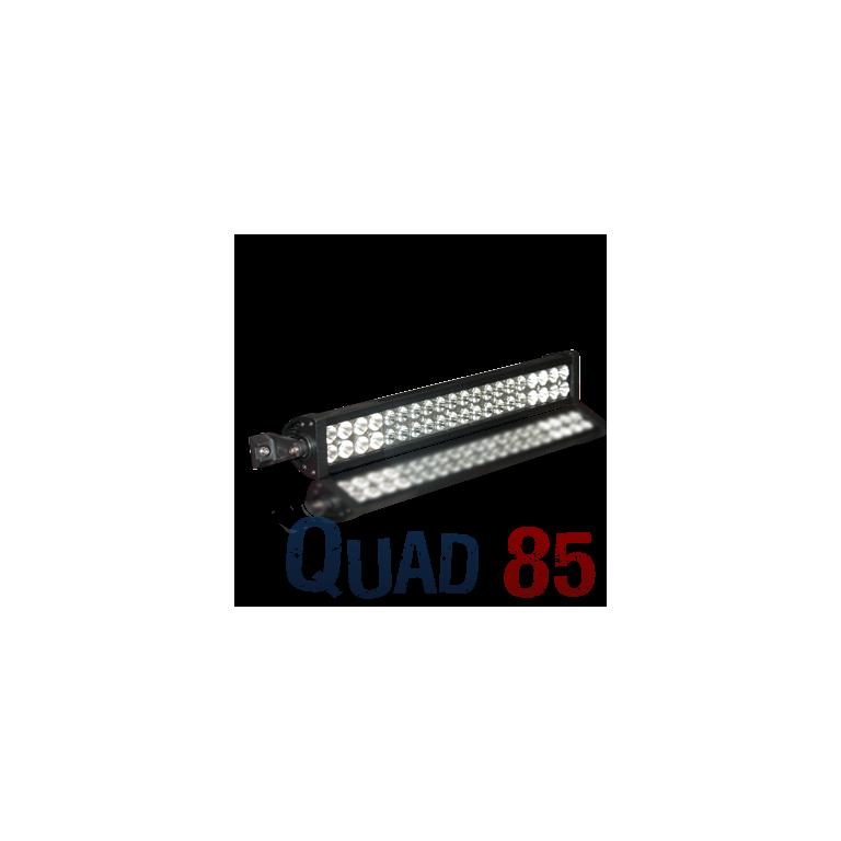 RAMPE LEDS 120 W