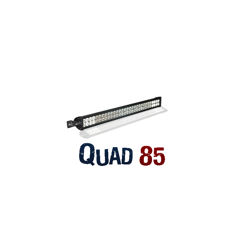 RAMPE LEDS 180 W