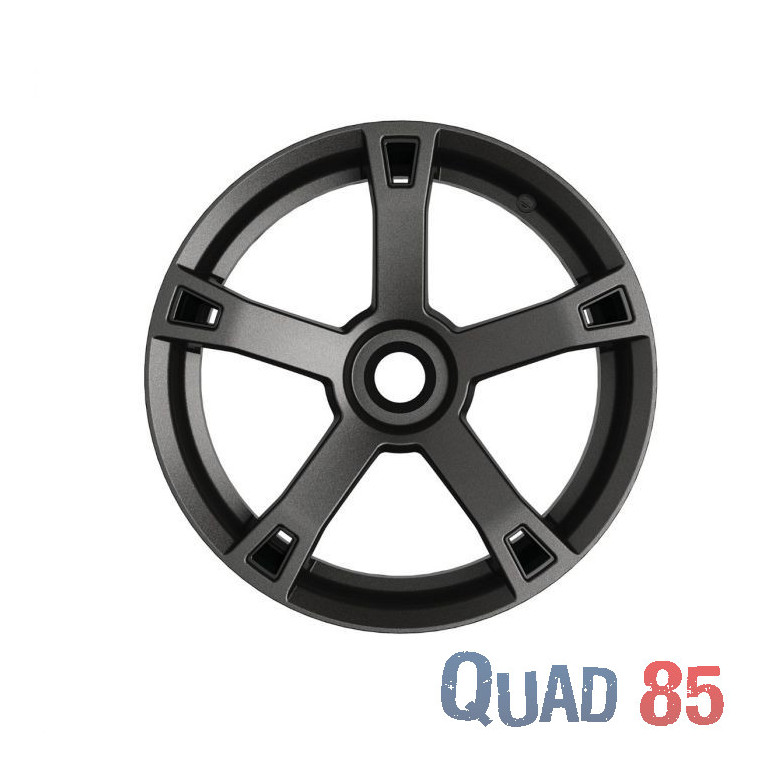 COVER_WHEEL B160 KIT