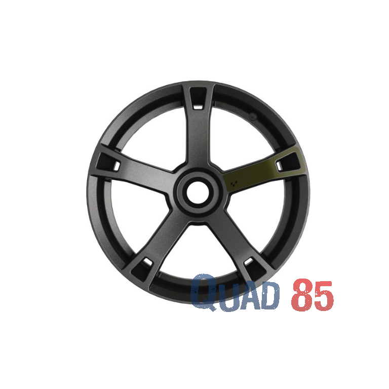 DECAL WHEEL B436 KIT